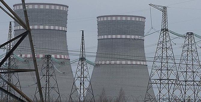 Nükleer müzakerelerin süresi yine uzatıldı