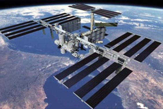 Çin, ikinci ay keşfi uydusunu fırlatacak