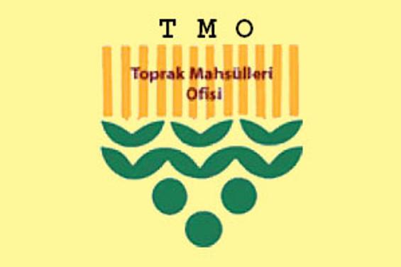 TMO fındık için iki ihale açtı