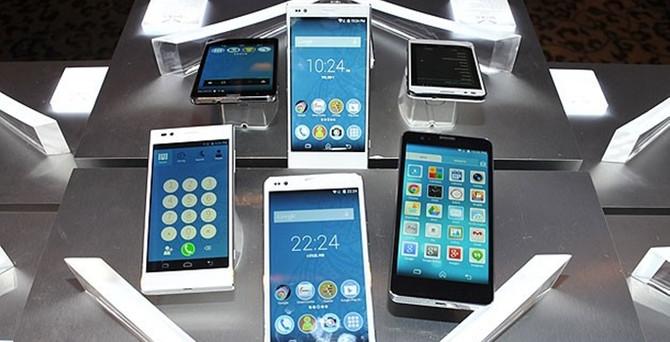 Cep telefonu kaçakçılığında IMEI numarası oyunu