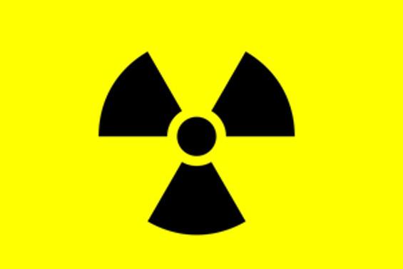 Fransa ve İngiltere'nin nükleer işbirliği