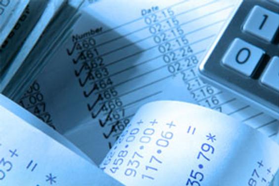 Hazine 1.2 milyar lira gelir elde etti