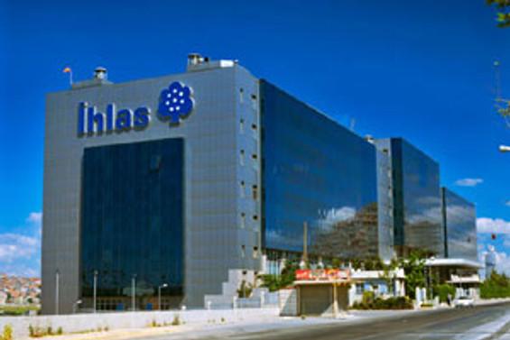 İhlas Holding'in uzun vadeli notu A(Trk) olarak belirlendi