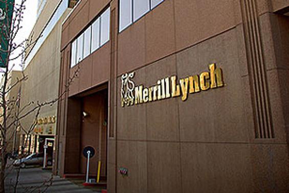 Merrill Lynch: Türkiye üçüncü çeyrekte büyümeye başlayacak