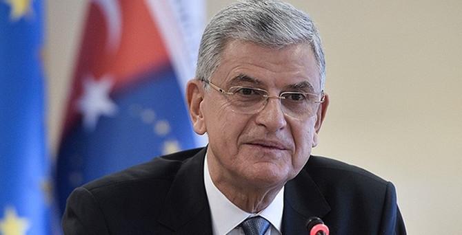 Sivil topluma 11 milyon euro kaynak aktarılacak
