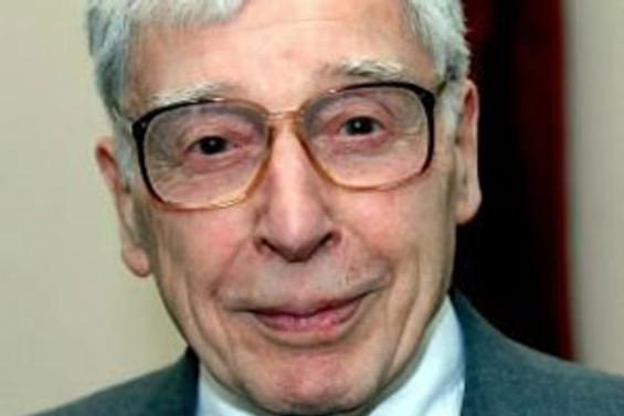 Nobel Tıp Ödülü Edwards'ın
