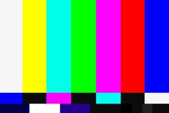 Digital TV ile yarınlarımız değişecek