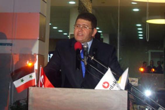 Boydak 'İstikbal'i Rusya'da üretecek