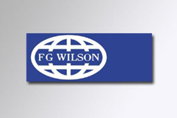 Jeneratör üreticisi FG Wilson, yeniden yapılandı