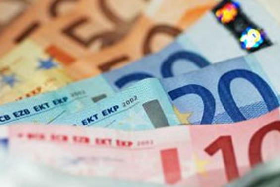İrlanda'ya 85 milyar dolar yardım