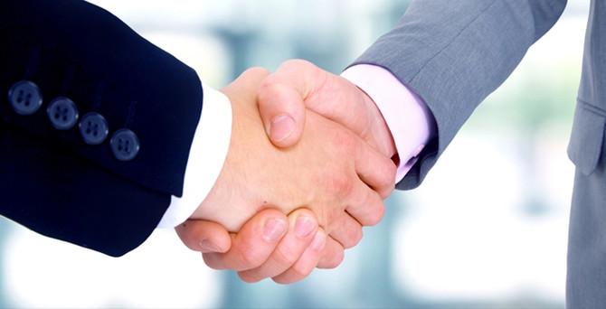 Türk büyükelçiden Moldova'da yatırım çağrısı