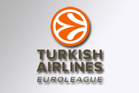 THY Euroleague amblemi tanıtıldı