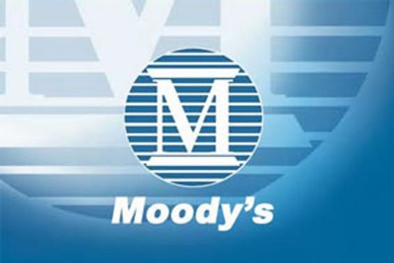 Moody's Toyota'yı uyardı