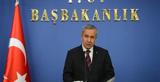 Hakan Fidan yeniden MİT Müsteşarı oldu