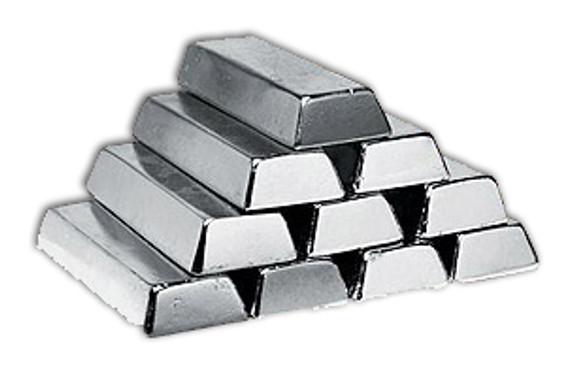 Gümüşün getirisi altın ve borsayı geçti
