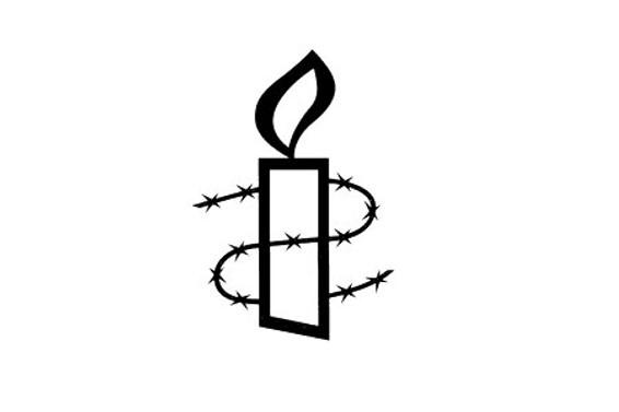 ABD'ye idam cezasını kaldırma çağrısı