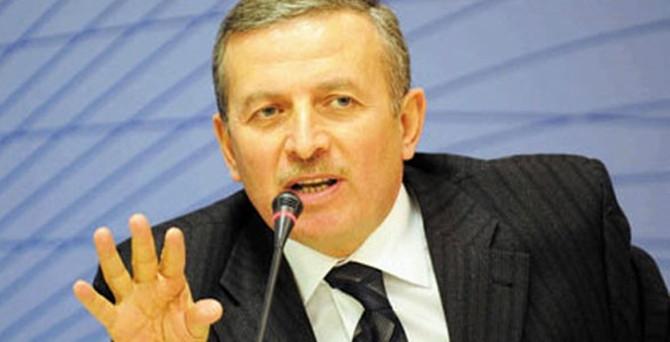 Borsa İstanbul başkanını seçiyor