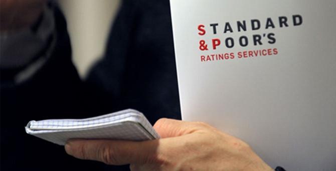 S&P: Bankaları daha rekabetçi ortam bekliyor