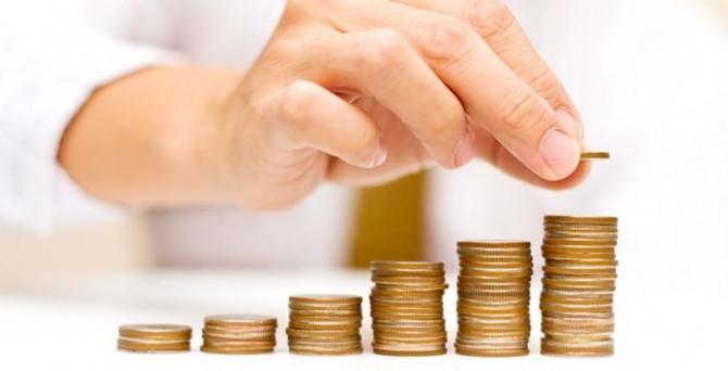 Emeklilere 'ek maaş' şansı