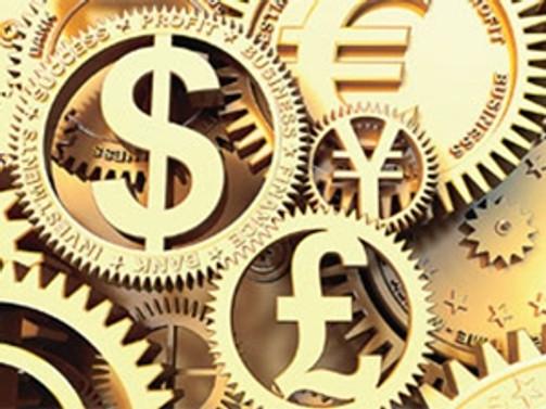 Dolar 3.04 liradan açıldı ardından gevşedi