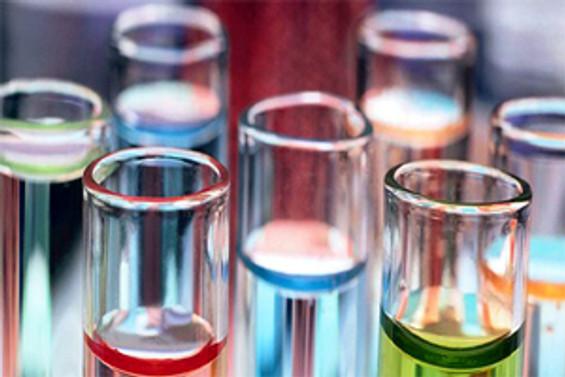 Kimya sektörü ihracatı 9 ayda yüzde 31,4 arttı