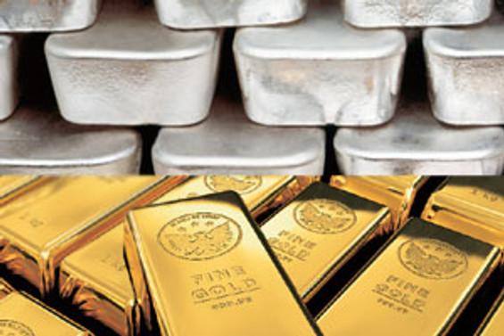 Parasal gevşeme metalleri güçlendirecek