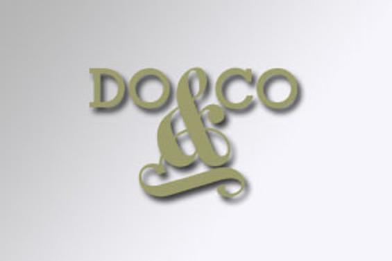 DO&CO, İMKB'ye girmeye hazırlanıyor