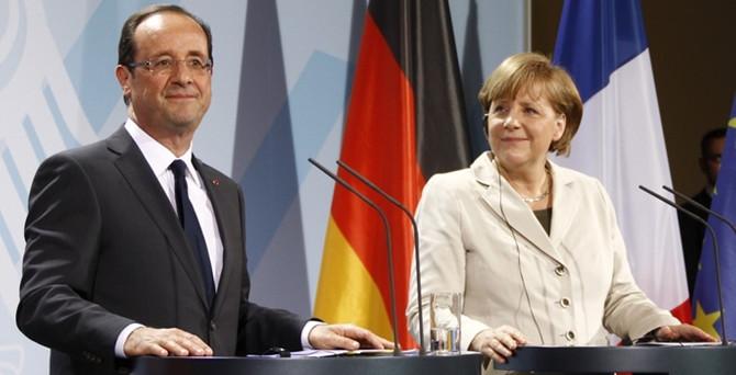Fransa, Ukrayna'yı NATO'da istemiyor
