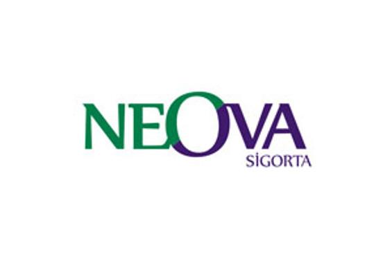 Neova Sigorta, sektöre yeni uygulama getirecek