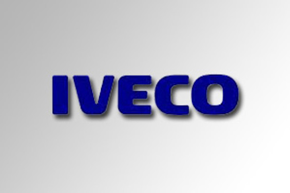 Iveco, 7 tonluk Daily versiyonlarını tanıttı