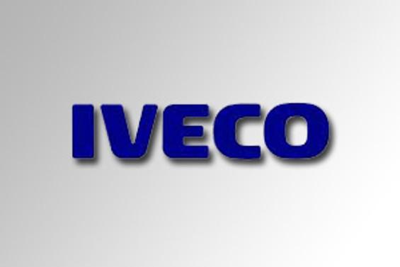 İveco'nun yeni üst CEO'su Alfredo Altavilla oldu