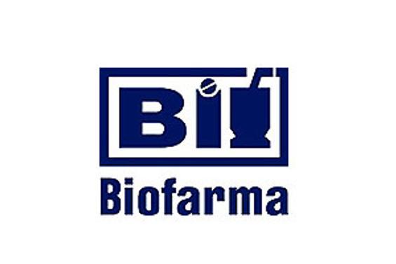 Biofarma'nın satışı gündemde