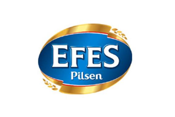Anadolu Efes, EBI'nın kalan hisselerini de alacak
