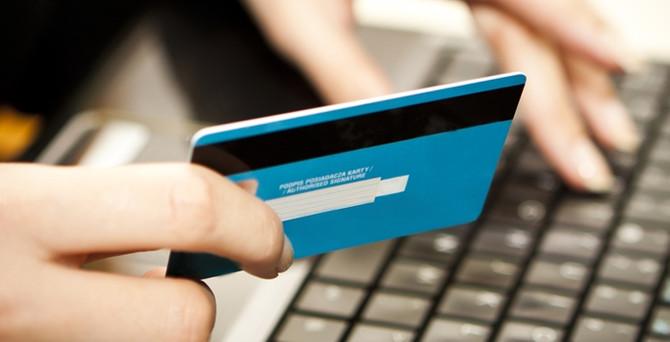 e-Fatura 3 milyar lira tasarruf sağlayacak
