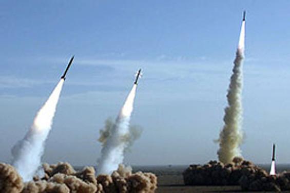 Kuzey Kore'nin iki füze daha fırlattığı iddia edildi