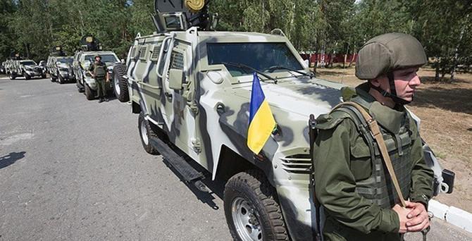 Ukrayna'da ateşkes bozuldu mu?