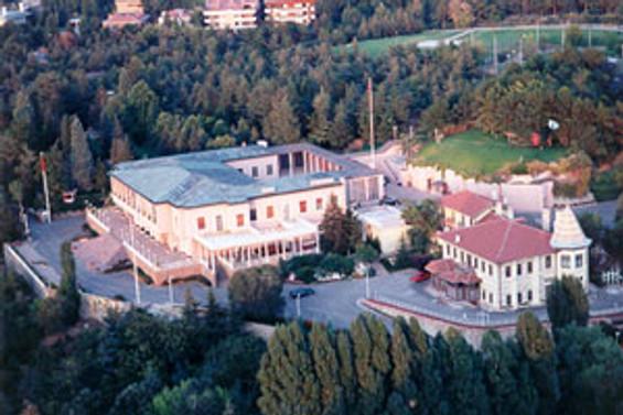 Cumhurbaşkanı Gül, 17 yasayı onayladı