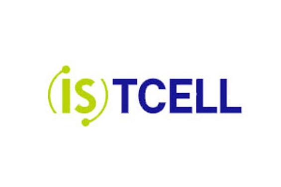 'İşTcell'li firmalara 'Kolay Paket'ler