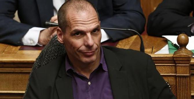 IMF'ten Yunanistan'a kötü haber