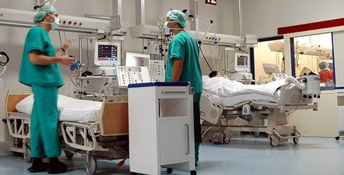 Sağlık Sanayi İşbirliği Programları yürürlükte