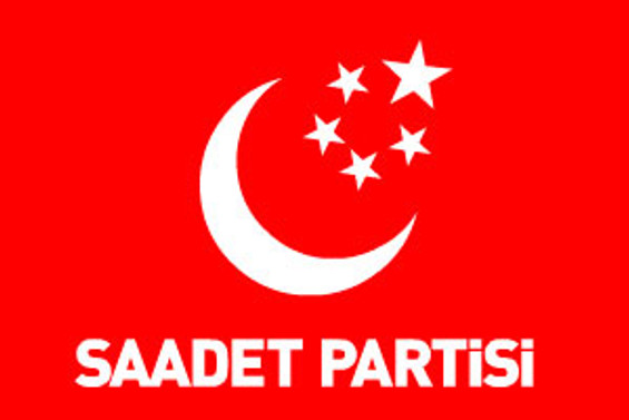 Saadet, yeni liderini seçiyor