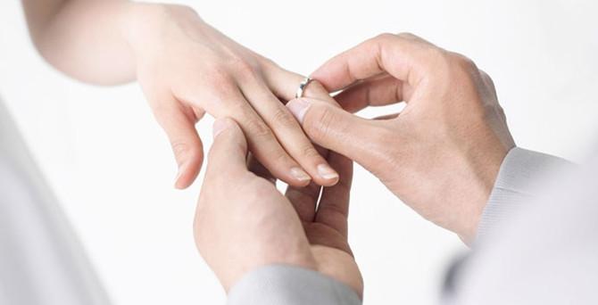 İşte evlenme yaşının en yüksek olduğu il