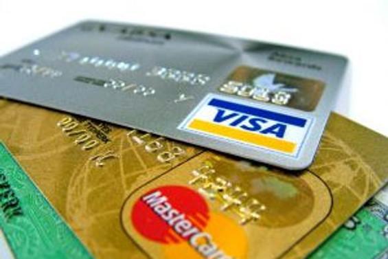 Kredi kartı borçları yeniden yapılandırılmalı