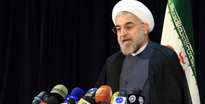'Suudi Arabistan suçunu örtemeyecek'