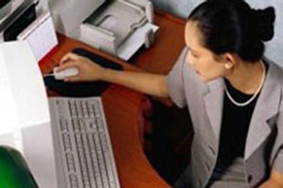 Kadınların çalışma süresi uzuyor