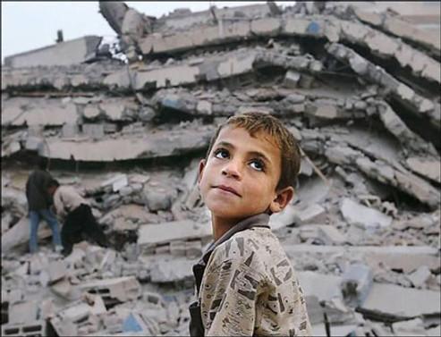 Deprem sigortasında gelişmiş ülkelere yaklaştık
