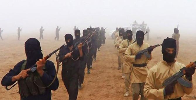 Taliban ve IŞİD karşılıklı cihat ilan etti
