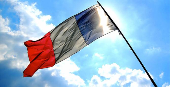 Fransa turizmde yine dünya lideri