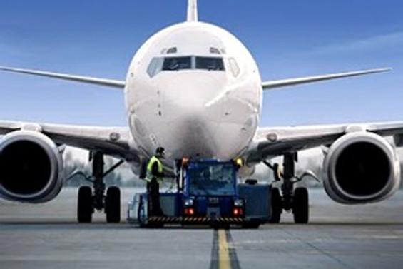 Kuzey Kıbrıs Türk Hava Yolları kurulacak
