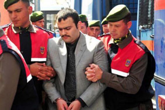Ogün Samast: Suçlu, manşetler